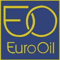 euro-oil