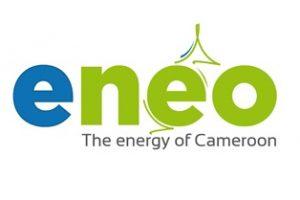 logo-officiel-eneo-cameroon-sa
