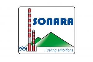 sonara-logo