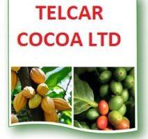 telcar-cocoa-213x213